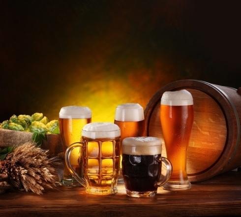 La nostra selezione delle migliori birre nazionali e di importazione